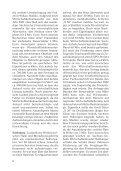 Die öffentliche Verschwendung Die öffentliche Verschwendung - Seite 6