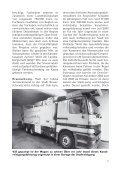 Die öffentliche Verschwendung Die öffentliche Verschwendung - Seite 7