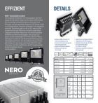 Design und Effizienz Design und Effizienz - Page 2