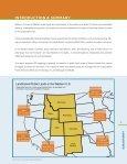 Landlocked-Measuring-Public-Land-Access - Page 3