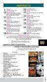 Settembre September - APT Prato - Page 3