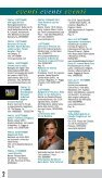 Settembre September - APT Prato - Page 4
