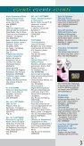 Settembre September - APT Prato - Page 5