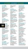 Settembre September - APT Prato - Page 6