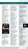 Settembre September - APT Prato - Page 7