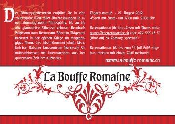 www.la-bouffe-romaine.ch