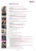 descargar resumen sil 2011 - Page 3
