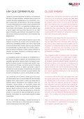 descargar resumen sil 2011 - Page 7