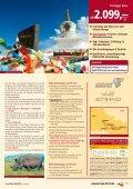 Ursprüngliches Nepal - Seite 2