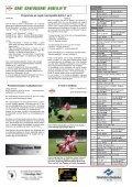 140505 derde helft 35 - Page 2