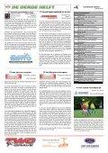 140505 derde helft 35 - Page 5