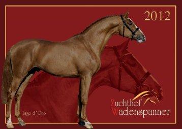 pdf - Download - Zuchthof Wadenspanner