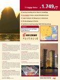 Die kulinarische Vielfalt Chinas - Seite 2
