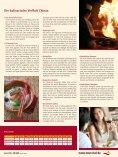 Die kulinarische Vielfalt Chinas - Seite 4