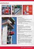 Superlift MX 624/924 - 1524/2024 - Steinweg-Böcker - Seite 3