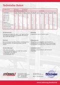 Superlift MX 624/924 - 1524/2024 - Steinweg-Böcker - Seite 4