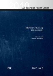 Innovative Financing for Education - Burnett & Bermingham.pdf