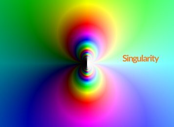 large-scale-mission-critical-service-and-job-deployment-with-singularity