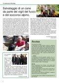 (1,23 MB) - .PDF - Page 6