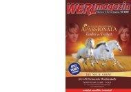 10/09 - Herzlich willkommen auf der Internetseite des FKW Verlag