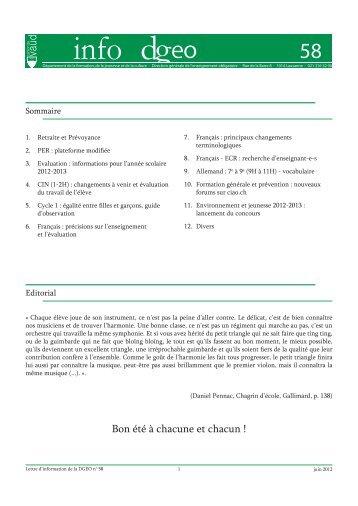 n° 58 - Telechargement.vd.ch - Canton de Vaud