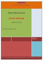 The Archeology of Azerbaijan A Brief Discourse - Kitabxana