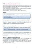 Resultatkontrakt 2012-2015 - Søfartsstyrelsen - Page 5