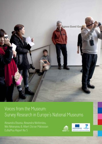 Voices from the Museum.pdf - The MeLa* Project