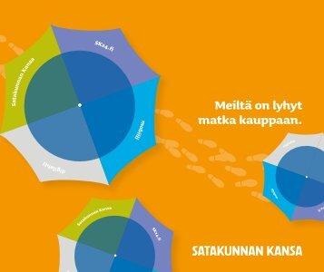 SK24.fi - Alma Media