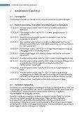 Planbeskrivelse, datert 07.09.2012 - Arendal kommune - Page 4