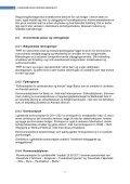 Planbeskrivelse, datert 07.09.2012 - Arendal kommune - Page 5