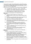 Planbeskrivelse, datert 07.09.2012 - Arendal kommune - Page 6