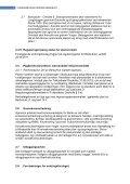 Planbeskrivelse, datert 07.09.2012 - Arendal kommune - Page 7