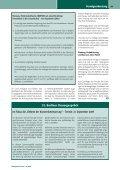 Energiequelle Holz - Längerfristig ein renditestarkes Investment - Seite 3