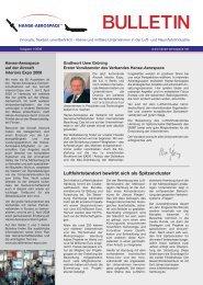 bulletin-2008-01-layout.qxd (Page 1) - Hanse Aerospace e.V.