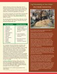 Western Disposal Fall 2007 - Western Disposal Services - Page 3
