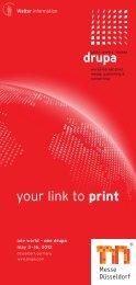 your link to print - Eckart