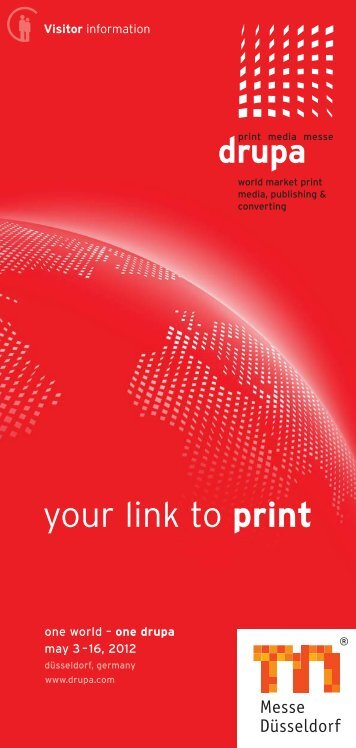 your link to print - Eckart