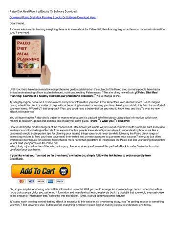 V3 max diet pills reviews image 3