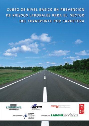 Ver documento - Federación de Servicios a la Ciudadanía