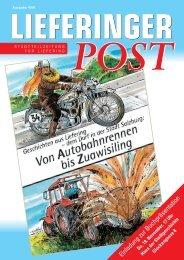 (2,38 MB) - .PDF - Liefering