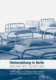 heimerz_bln1 - Heimerziehung in Berlin