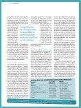 La verdad sobre las visiones marianas - Page 2