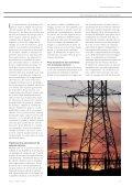 Protección integrada de energía - Page 2
