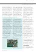 Protección integrada de energía - Page 4