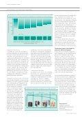 Protección integrada de energía - Page 5