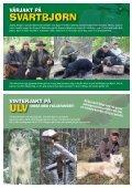 Rocky Mountains med - Canada Jakt og Fiske - Page 2