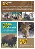 Rocky Mountains med - Canada Jakt og Fiske - Page 3