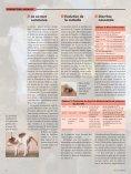 Diarrhée des veaux: mesures de lutte - Page 2