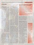 Diarrhée des veaux: mesures de lutte - Page 3